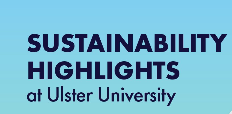 Annual Sustainability Report 2019-20 now published