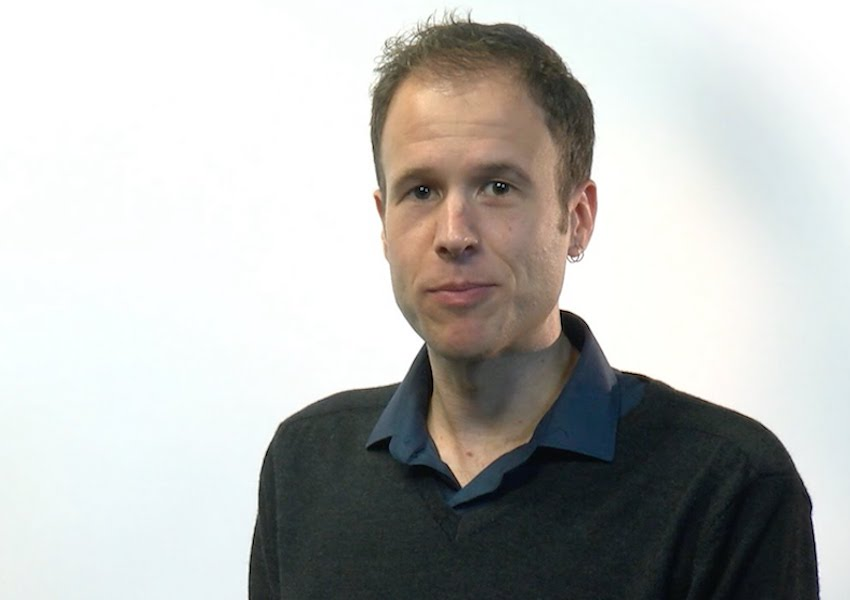 Dr Mark Simpson, Lecturer in Law, appointed to the Scottish Commission on Social Security